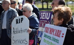 Experts Warn More Deaths Under ACA Re-Write