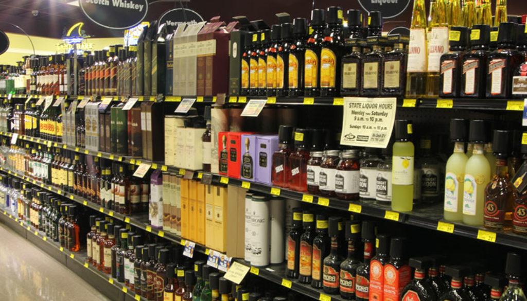 hudson-liquor-11
