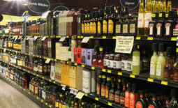 State Officials Lying For Two Years Running About Troubles With Liquor Tracking System