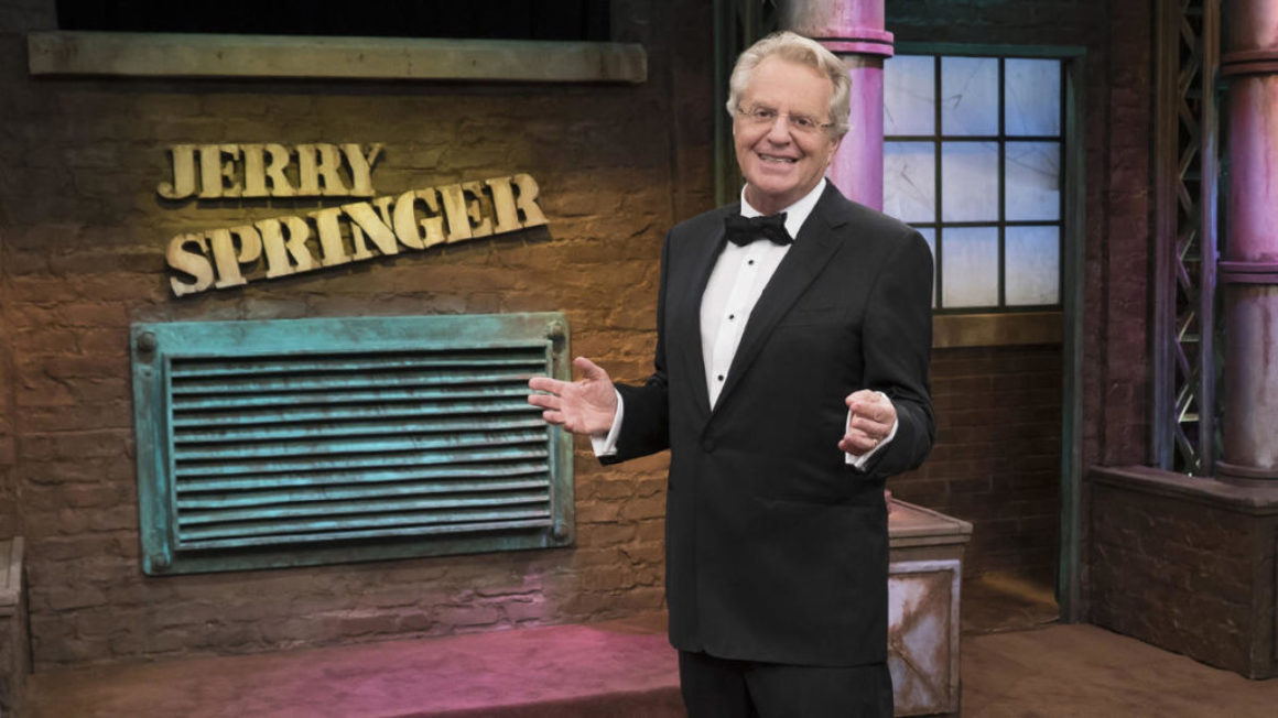 6361812324427381982129404793_Jerry+Springer_crop
