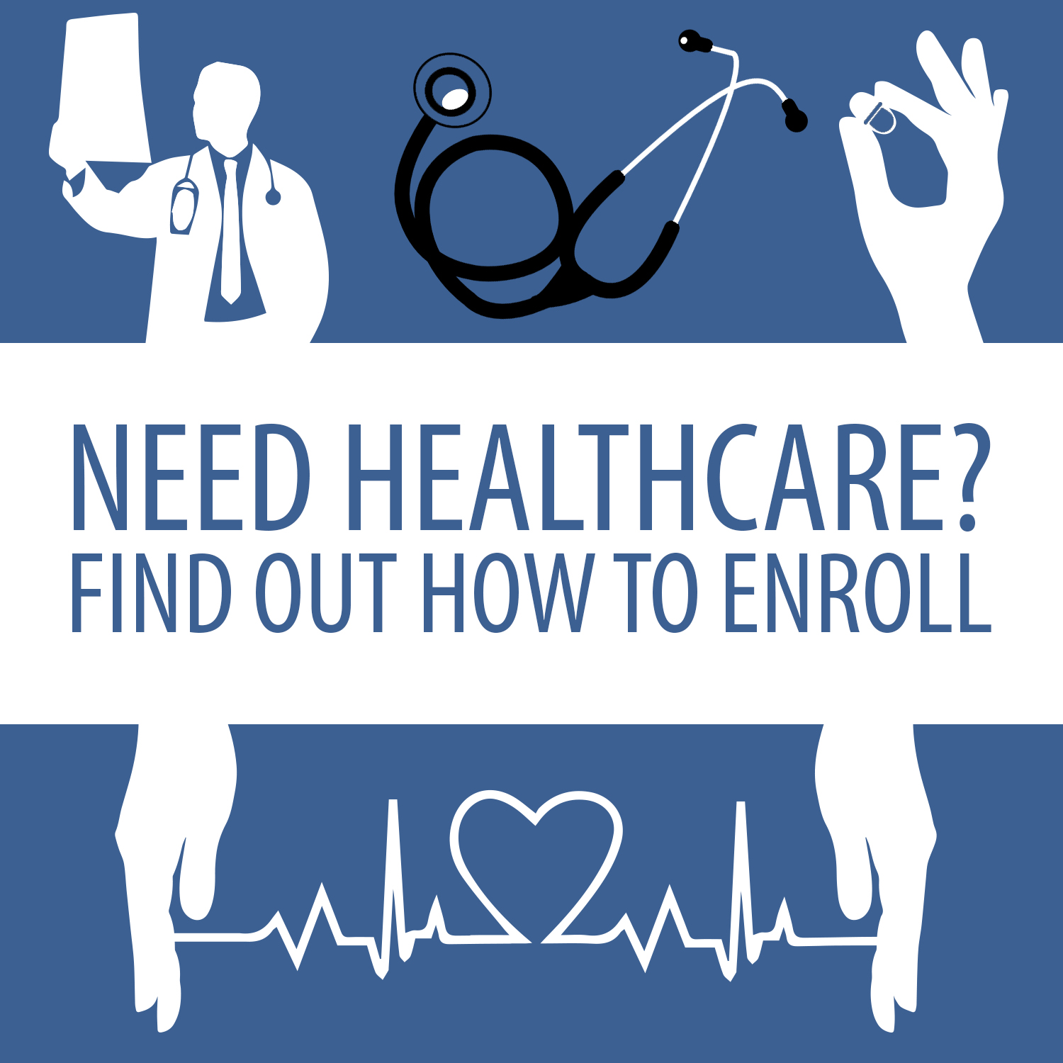 Health Care Resources